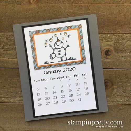 Garden Calendar for April 10