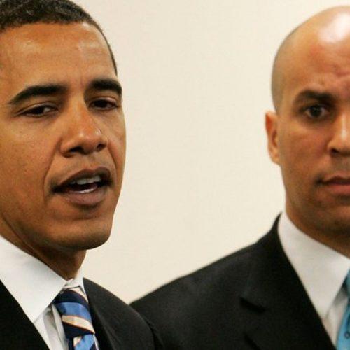 Democrat Senators Call for Bailout of the Journalism Industry