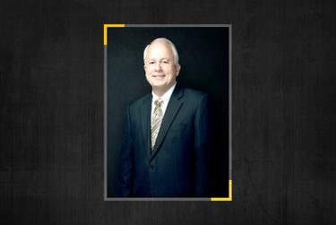 After serving four years as president, Angelo State University President Brian May submitted his resignation to the Texas Tech University System Board of Regents.
