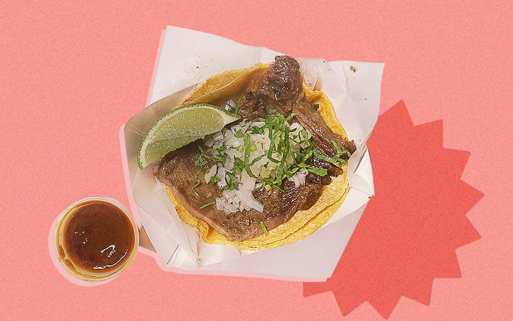 Weekly-Taco-Cuantos-tacos