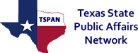 Texas State Public Affairs Network TSPAN