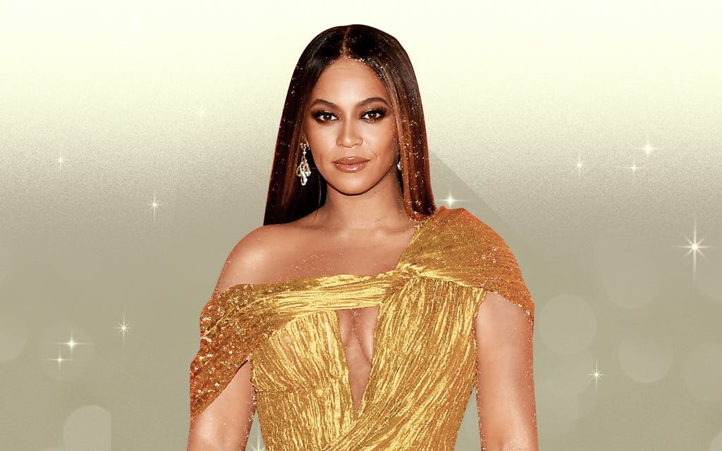 hollywood-tx-beyonce-is-taking-on-COVID